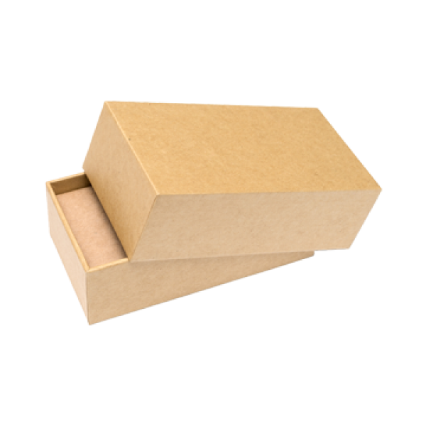 Busniess Card Boxes UK-1