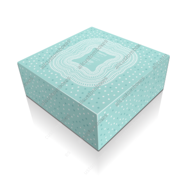 Custom Cake Boxes UK-5