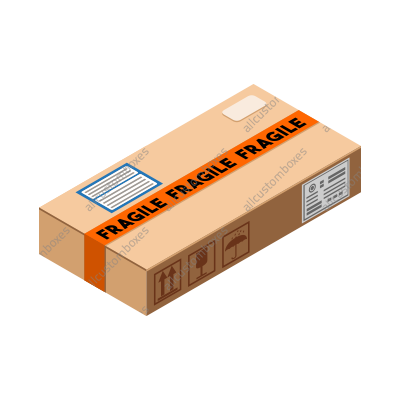 Custom Cardboard Boxes UK-3
