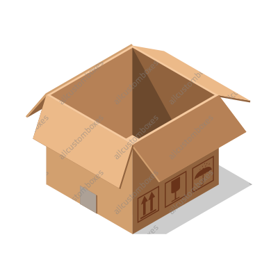 Custom Cardboard Boxes UK-4