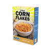 Custom Cereal Boxes UK-2