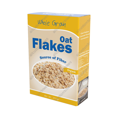Custom Cereal Boxes UK-3