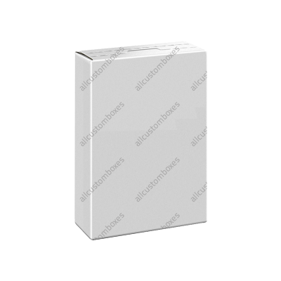 Custom Cereal Boxes UK-6
