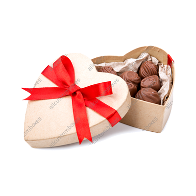 Custom Chocolate Boxes UK-6