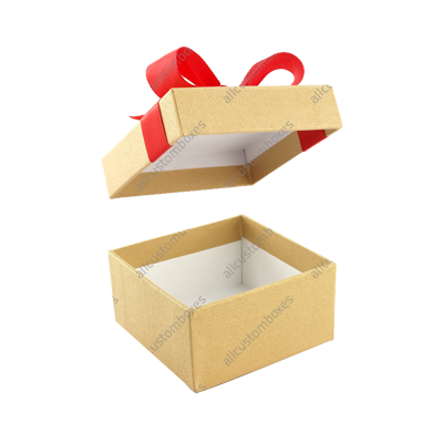 Custom Christmas Boxes UK-6
