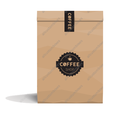 Custom Coffee Boxes UK-2