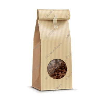 Custom Coffee Boxes UK-3