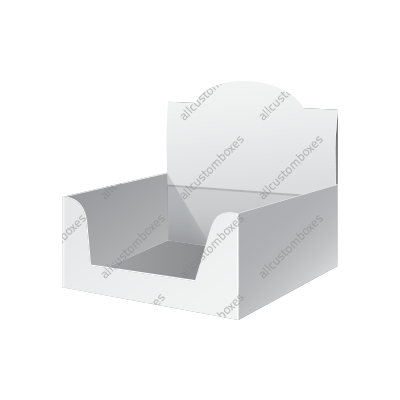 Custom Display Boxes UK-2