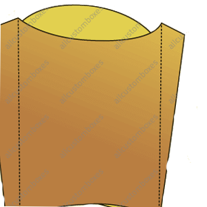French Fry Boxes-5