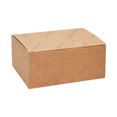 Custom Kraft Paper Boxes UK-2
