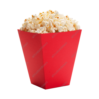 Custom Mini Popcorn Boxes UK-2