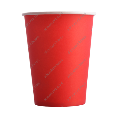 Custom Paper Cup Boxes UK-2