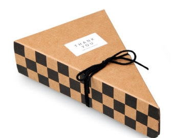 Custom Pie Boxes-1